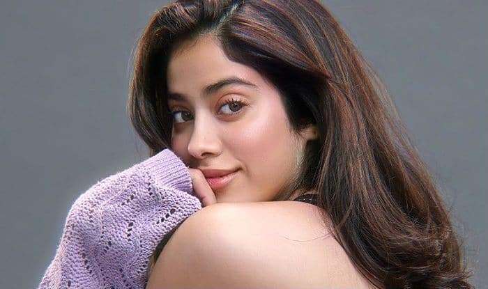 Janhvi Kapoor On Being Trolled Got Comments Like Good That Your Mother Is Not Around India Com