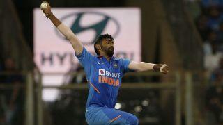 Jasprit Bumrah Toughest Bowler to Keep Wickets: KL Rahul