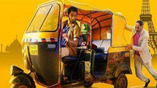 Kannada Film French Biryani by Puneeth Rajkumar Becomes First Sandalwood Film to Release on Amazon Prime Amid Lockdown