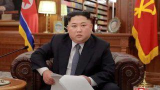इस दिमागी बीमारी से ग्रसित है नॉर्थ कोरिया का तानाशाह किम जोंग उन, दिमाग अंगों को नहीं देता निर्देश, जानें क्या है सच