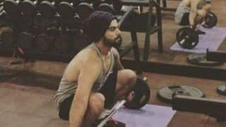 Virat kohli is the most fit among the current cricketers jonty rhodes 4032455