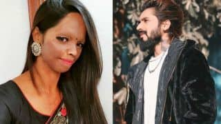 Faizal Siddiqui-Acid Attack Row: Laxmi Agarwal Thanks NCW For Taking Strict Action Against 'Persons Who Are Curse to Society'