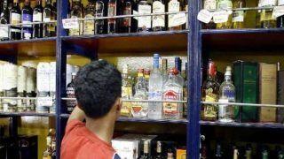 Liquor Home Delivery: Swiggy ने इस राज्य में शुरू की शराब की होम डिलीवरी