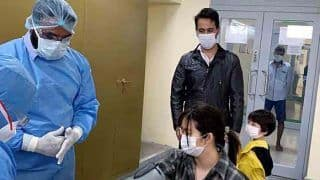 Coronavirus in Madhya Pradesh: 24 घंटे में 171 नए मरीज, कुल संख्या 3785, अब तक 221 मौतें