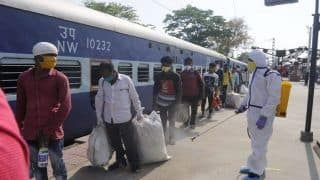Chhath Puja 2020: Railways Plans to Run 46 Special Trains For Festival | Check Complete List Here