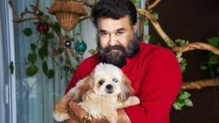 Happy Birthday, Mohanlal: 11 Lesser-Known And Interesting Facts About The Top Malayalam Star