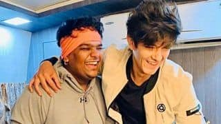 Mohit Baghel's Best Friend Rohan Mehra Remembers Last Meeting With Him, Says 'He Was Strong And Positive'