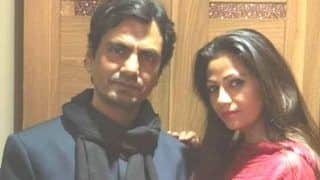 Nawazuddin Siddiqui's Divorce Update: Aaliya Accuses Actor of Cheating, Says 'I Kept Hearing About His Affairs'