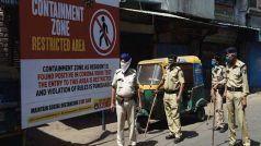 Coronavirus: कोरोना के खतरे के चलते राजस्थान में 31 मई के बाद भी जारी रहेगा रात में कर्फ्यू, सीएम ने दिए निर्देश