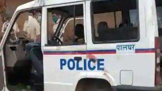 पालघर लिंचिंग: CID ने 18 आरोपियों को किया अरेस्ट, अब तक 134 लोग गिरफ्तार