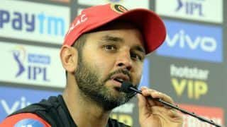 Wicketkeepers Need to be Given More Consistent Run in Indian Cricket Team: Parthiv Patel