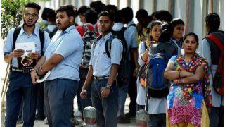 पंजाब सरकार ने रद्द की कक्षा 10 वीं की परीक्षा, अब प्री-बोर्ड के परफॉर्मेंस के आधार पर किया जाएगा प्रमोट