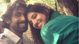 Rana Daggubati, Miheeka Bajaj's Family Planning Their Wedding, Couple to Soon Enter Wedlock
