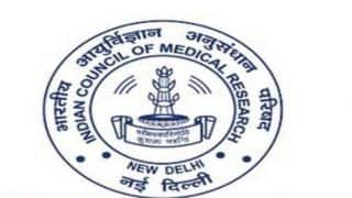 ICMR Recruitment 2021: Apply For THESE Vacancies by June 25 | Check Salary, Post, Eligibility Criteria Here