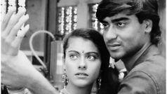 Happy Birthday Kajol: काजोल और अजय ने एक-दूसरे को नहीं किया था प्रपोज, शादी करने के लिए कर ली थी पिता से लड़ाई