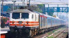 Sarkari Naukri 2020: नॉदर्न रेलवे में इन पदों पर निकली वैंकेसी, दो लाख प्रतिमाह मिलेगी सैलरी, बस होनी चाहिए ये क्वालिफिकेशन
