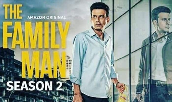 Family Man Season 2: Manoj Bajpayee Starrer Plot, Release Date, Cast And Everything You Need to Know   India.com
