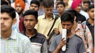 Bihar BEd CET 2020 : सुप्रीम कोर्ट ने कहा, बिहार बीएड प्रवेश परीक्षा पर 5 दिन में फैसला लें