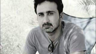 Balochistan Times Editor-in-Chief Found Dead in Sweden After Missing For Over Two Months, Body Fished Out From River