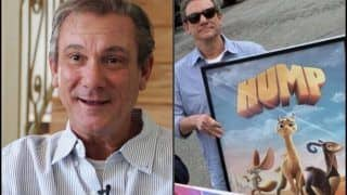 RIP Rob Gibbs: Man Behind Finding Nemo-Toy Story Dies at 55, Reason of Death Unknown