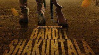 'बैंडिट क्वीन' के बादपर्दे पर दिखेगी बिहार की 'बैंडिट शकुंतला' की कहानी, ऐसी है तैयारी
