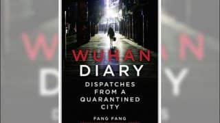 EBook 'Wuhan Diary: Dispatches from a Quarantined City' Releases in India, Audio to Follow Soon