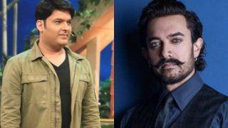 'The Kapil Sharma Show' में आज तक आमिर खान ने क्यों नहीं की शिरकत? यहां जानिए वजह