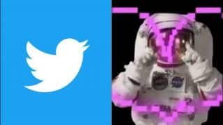 'It's a Date': Twitter Promises NASA on Late Night Chat, Netizens Witness Romance Over 'Earth' And 'Space Snack'