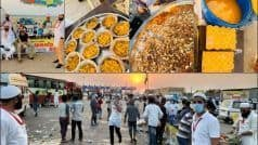 Wahid Biryani in Lucknow Turns Veg For First Time in 65 Years to Feed Migrant Workers Passing City of Nawabs Daily