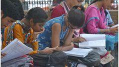 Bihar Board 10th Result 2020: बिहार बोर्ड 10वीं का रिजल्ट डाउनलोड करने से पहले जान लें ये जरूरी बात