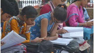 BSEB, Bihar Board 10th exam 2021: कल से शुरू हो रही है 10वीं की परीक्षा, आधार नम्बर से भी मिलेगी एंट्री