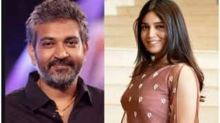 Vizag Gas Leak: Arjun Kapoor, SS Rajamouli, Bhumi Pednekar And Other Stars Extend Condolences to Families Affected