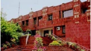JNUET 2020: NTA to Announce New Dates For JNU Entrance Test Soon