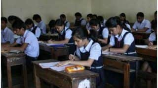 Uttarakhand Boards 2020: Pending Exams From June 20-23, Evaluation of Answer Sheets by July 15