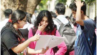 MAH MBA CET Result 2020:एमबीए सीईटी का रिजल्ट आज हो सकता है जारी, इस प्रोसेस से करें चेक