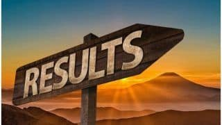 UPMSP UP Board 10th And 12th Exam 2020: Results to be Announced Online Today on upmsp.edu.in at 12:30 PM