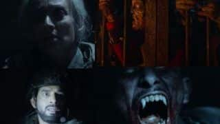 Betaal Trailer Out: Shah Rukh Khan's Zombie-Horror Thriller Web-Series Can Give You Nightmares