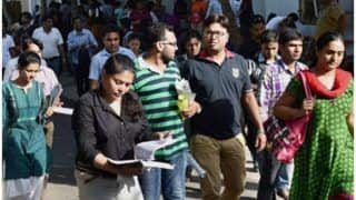 UGC Issues Revised Guidelines: Colleges to Conduct Online, Offline Exams by September End