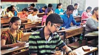 Tamil Nadu Class 10, 12 Board Exams 2020: Results to be Out in July, Teachers Engaged in Evaluation Work