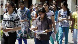 AIIMS Entrance Exam 2020 Rescheduled: Check New Date, Admit Card Details Here