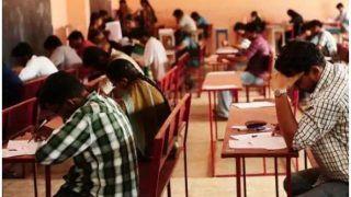 Kerala SSC, SSLC Exam: केरल बोर्ड SSC, SSLC की परीक्षा इस डेट से करेगा आयोजित, जानिए पूरी डिटेल