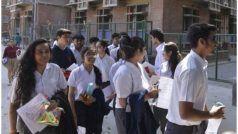 Nagaland Board 10th, 12th Result 2020: नागालैंड बोर्ड ने जारी किया 10वीं और 12वीं परीक्षा का रिजल्ट, यहां से करें चेक
