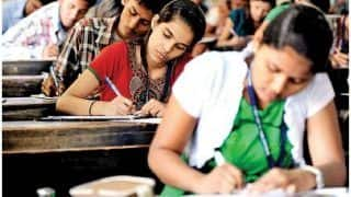 From Next Year, ISC English And Maths Written Exams to be Worth 80 Marks; Rest 20 For Project
