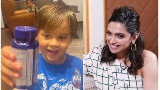 Deepika Padukone Has to Say THIS on Karan Johar And Yash Johar's Cute Banter on Haircut