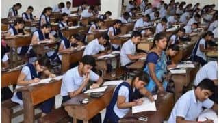 MSBSHSE Maharashtra HSC Class 12 Results 2020 Likely to be Out Today | All You Need to Know Here