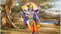 Nirjala Ekadashi vrat 2020: निर्जला एकादशी पर इस विधि से करें पूजा, पूरी होगी हर मनोकामना