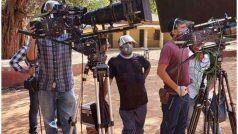 Good News: बॉलीवुड में लौट आई बहार, फिर से शुरु होगी फिल्मों की शूटिंग