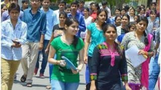 Haryana Board Class 10th Result 2020:हरियाणा बोर्ड इस डेट को जारी कर सकता है रिजल्ट, जानिए पूरी डिटेल