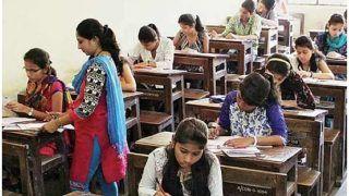 BSEB Bihar Board 10th Result 2020 LIVE Updates: Scores Declared Online at biharboardonline.bihar.gov.in, Here's How to Check