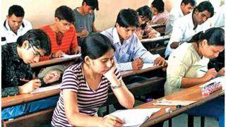 Sarkari Naukri 2020: बीपीएससी न्यायिक सेवा परीक्षा में आवेदन की बढ़ी डेट, इन बातों को ध्यान में रखकर करें अप्लाई